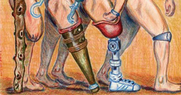 4-prosthetic-legs-feet