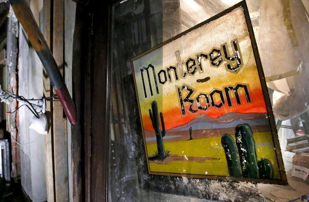5-monterey-room