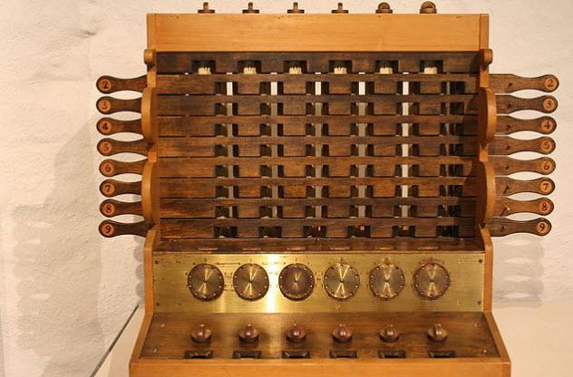 5-schickard-calculating-machine