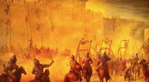 5-siege-nishapur