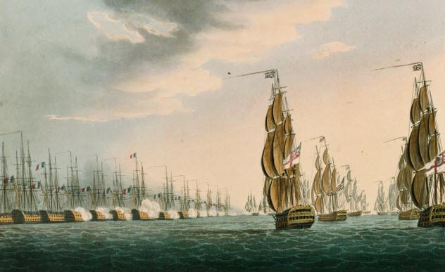 6-french-fleet-napoleonic-wars