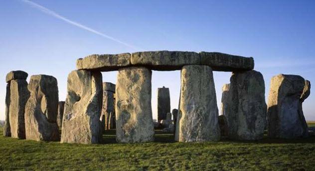 6-stonehenge
