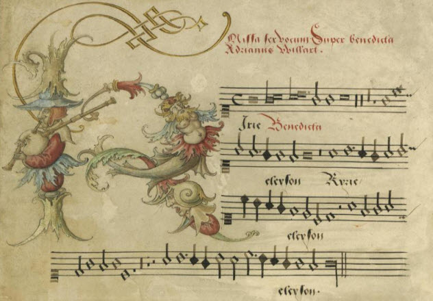 6a-alamire-manuscript