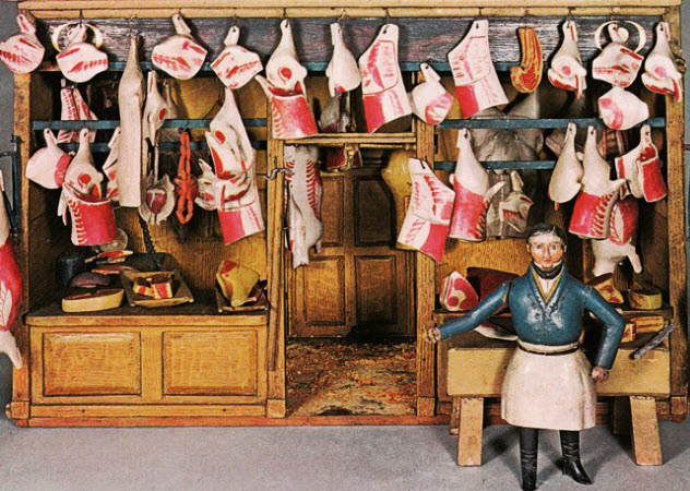 7-doll-sized-butcher-shop
