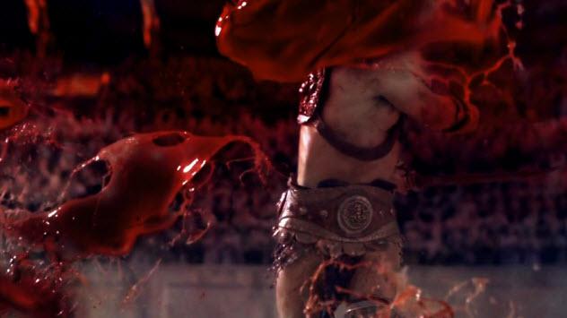 7-gladiator-blood