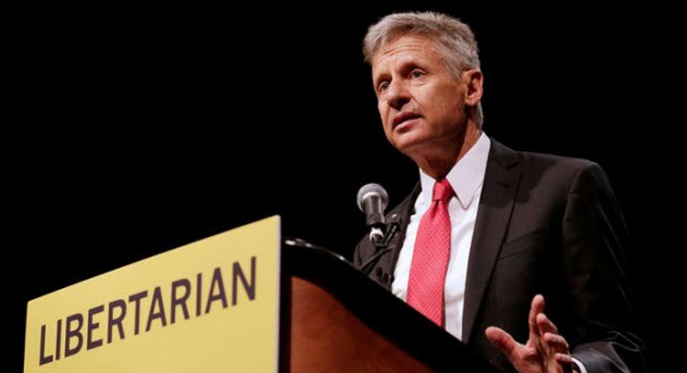 7-libertarian-gary-johnson