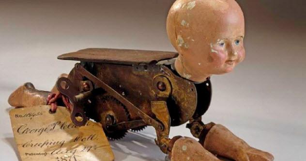 8-creeping-doll