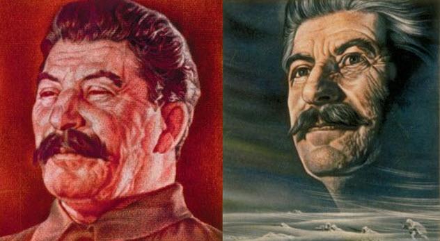 8-stalin-1939-1942