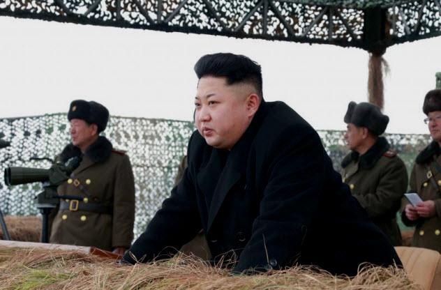 8a-kim-jong-un-regime-collapse