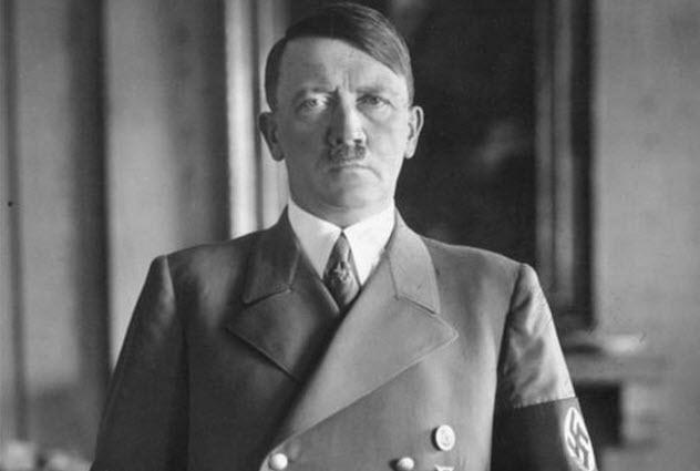 9b-adolf-hitler-1938
