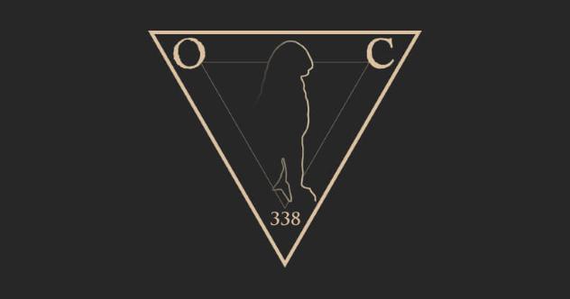 Order of Chaeronea