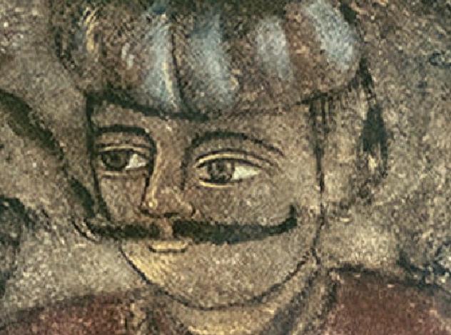 Vlad II