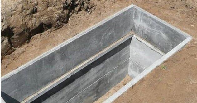 1-burial-vault