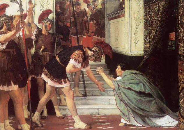 1-praetorian-guard