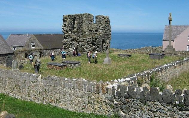 1-st-marys-abbey-bardsey-island-burials