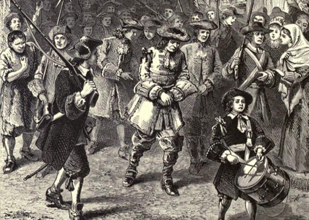1-the-1689-revolt