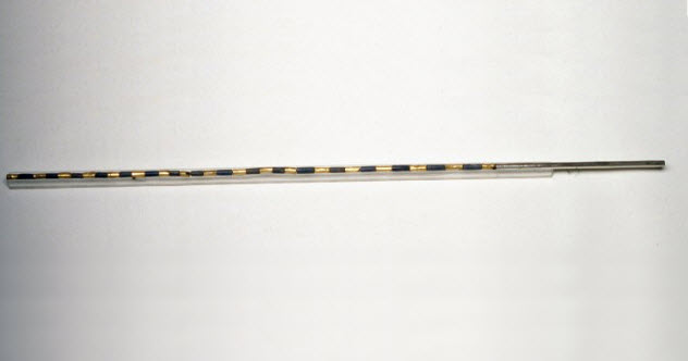 10a-drinking-straw-sumerian