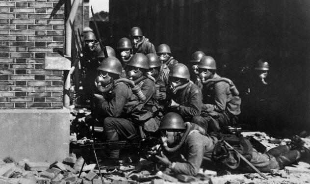 10a-japanese-invade-shanghai-1937