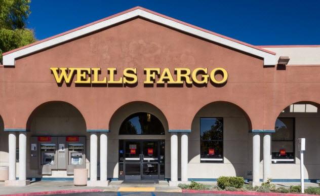 10a-wells-fargo_45846418_SMALL