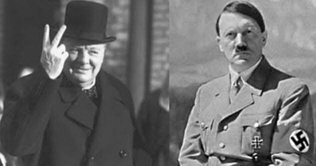 1d-churchill-hitler