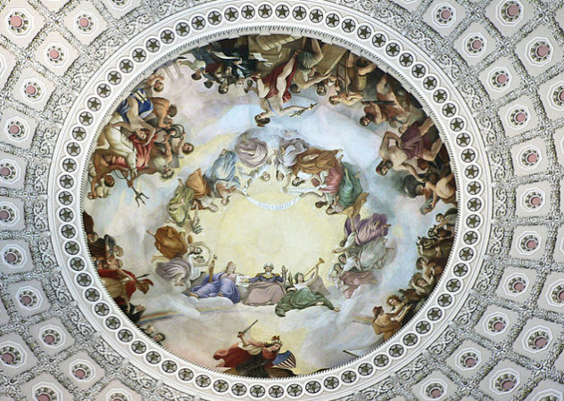 2-apotheosis-of-washington