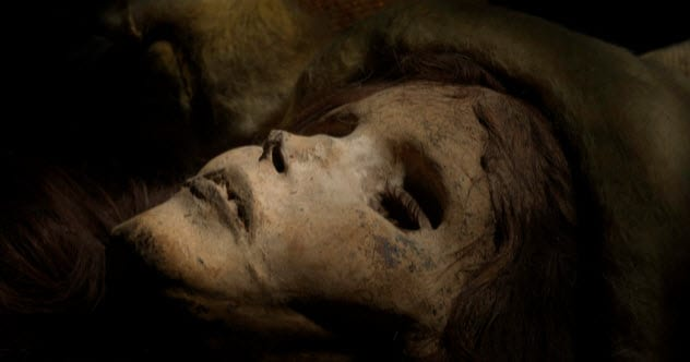 2-ordeks-necropolis-mummy
