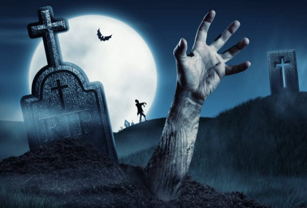 2a-zombie-hand-grave_41161126_SMALL