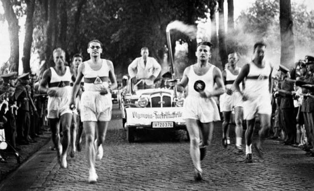 3-1936-olympics