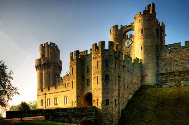 3-warwick-castle