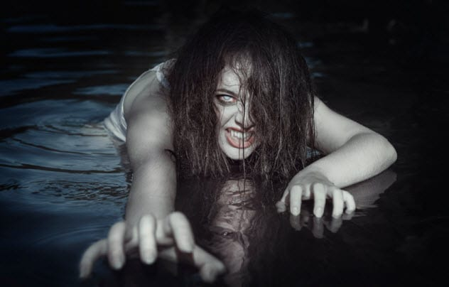 3b-drowned-zombie_77036107_SMALL