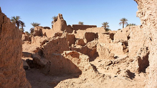 4-garamantes-ruins
