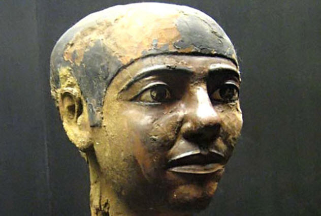 4-imhotep