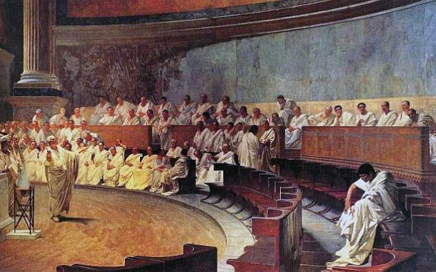 4-roman-senate