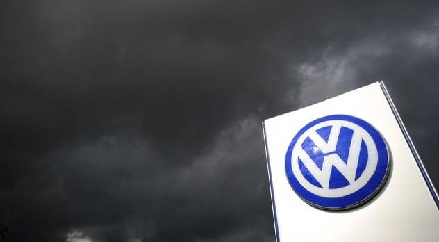 4-volkswagen-emissions