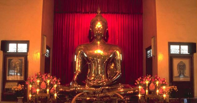 5-golden-buddha