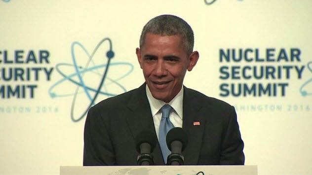 5-obama-nuclear-summit