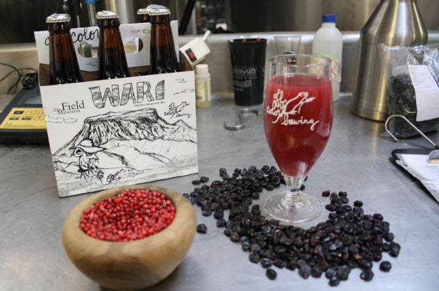 5-wari-beer