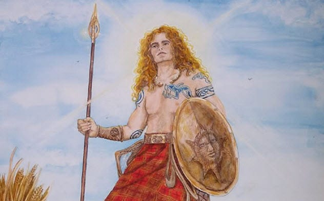 6-celtic-god-lug