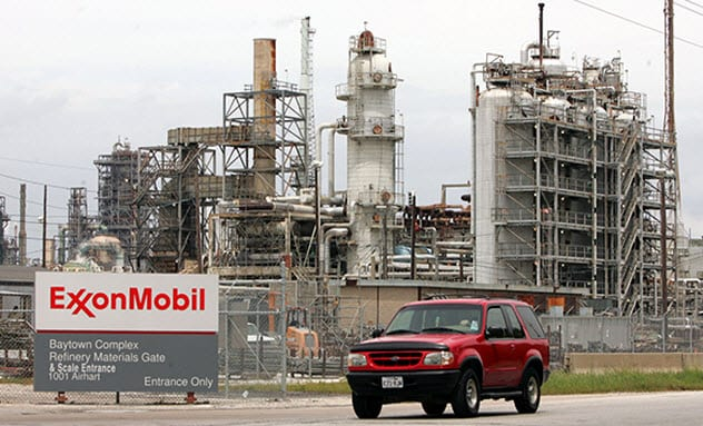6-exxonmobil-climate-change