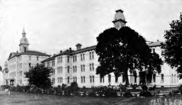 6-oregon-state-hospital