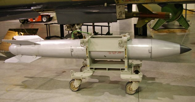 6-turkey-missile-storage