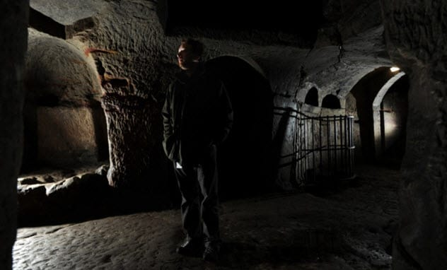 7-pontefract-dungeon