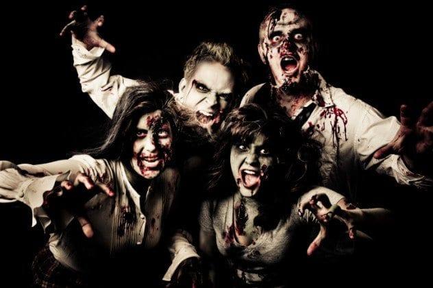 7-zombie-attack-e1426701796657