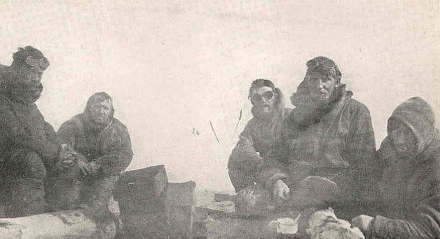7a-karluk-survivors-wrangell-island