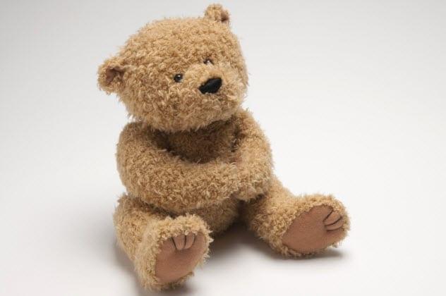 7a-teddy-bear_12770536_SMALL