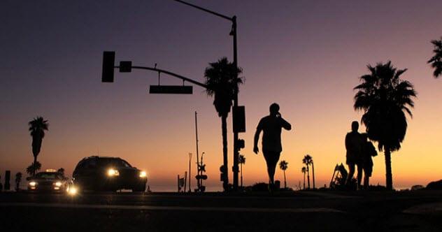 8-california-blackout