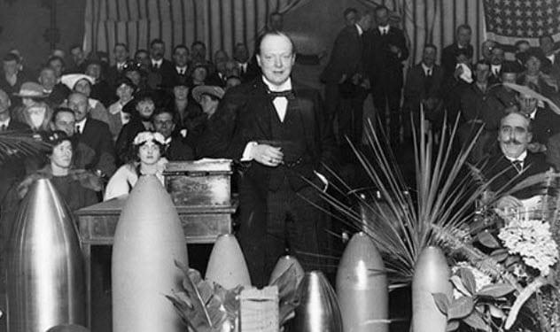 8-churchill-munitions