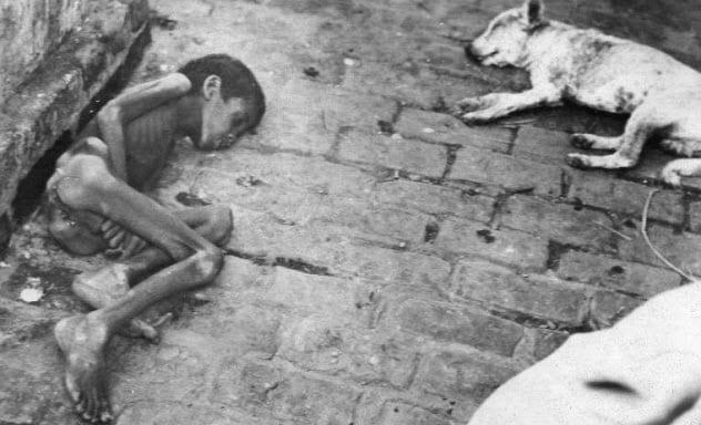 9-bengal-famine