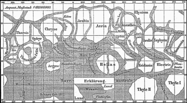 9-mars-canals-schiaparelli