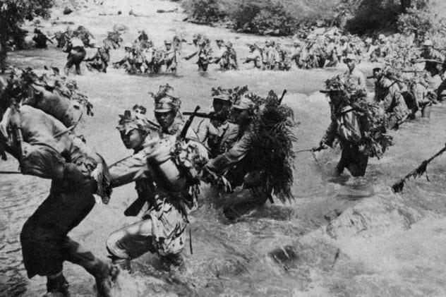 9-ramree-crocs-japanese-soldiers